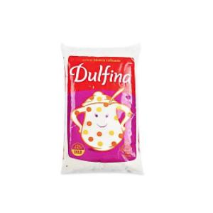 Azucar Blanca Dulfina 1kg