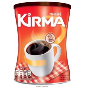Café Kirma 190gr