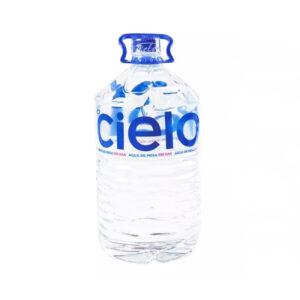 Agua Cielo 7LT