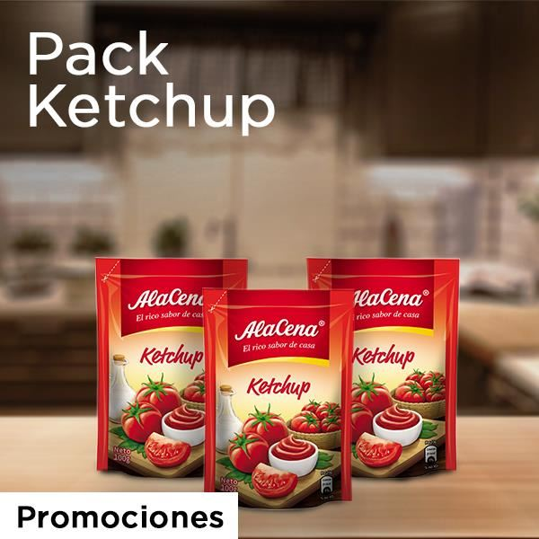 orig_packs cuadrado_02 ketchup 02_203098
