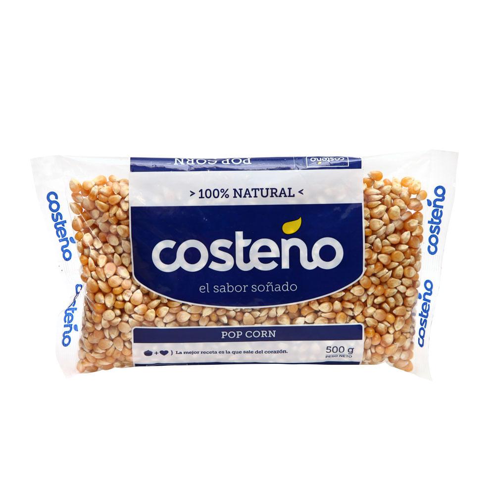 Maiz-Pop-Corn-Costeno-Bolsa-500-g-31882