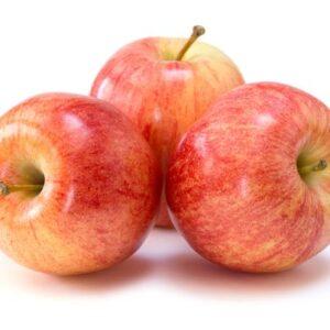 Manzana delicia