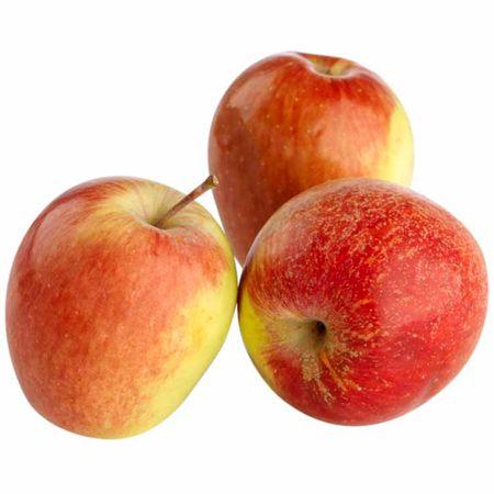 manzana israel