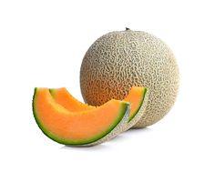 melon coquito